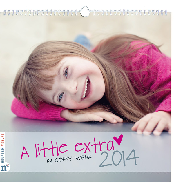 neufeld-verlag_a-little-extra-2014_wenk_cover_spirale