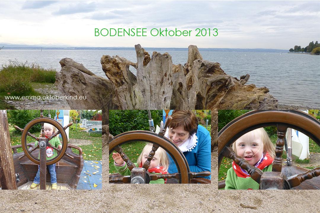 Bodensee_oktober_2013