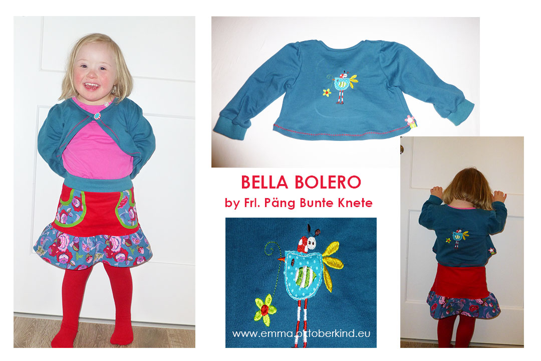 Bolero_Collage