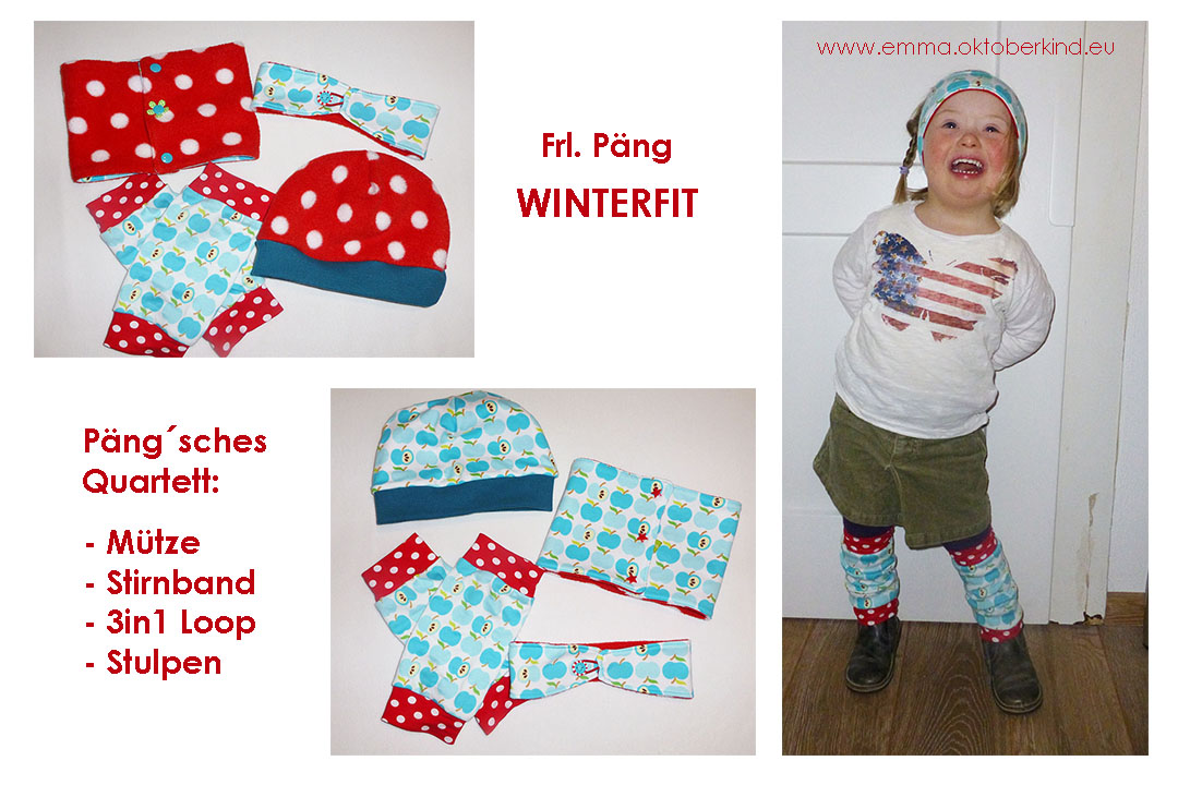Winterfit_Collage