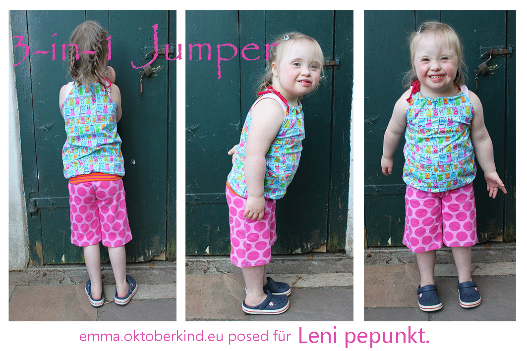 3-in-1-Jumper_collage