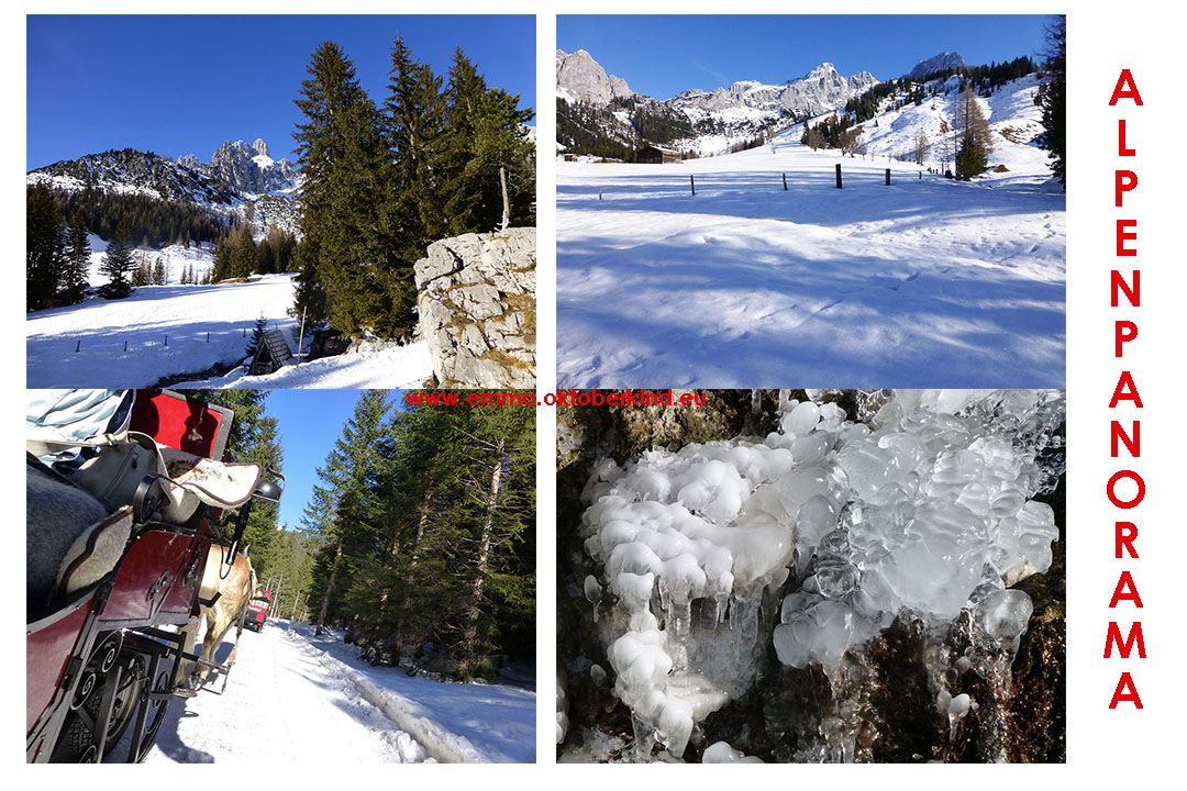 Alpenpanorama_collage