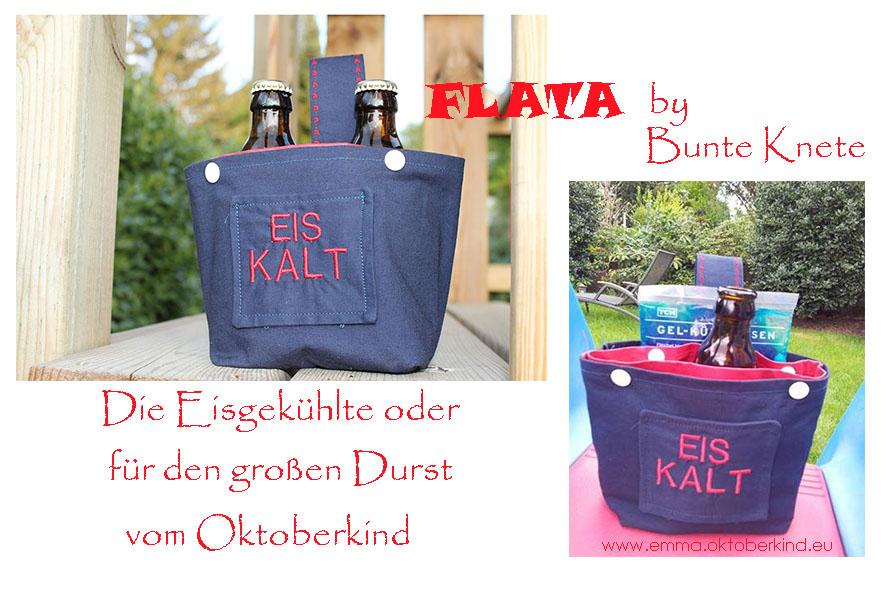 Flata_Eiskalt