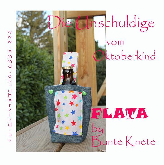 Flata_Unschuldig_3