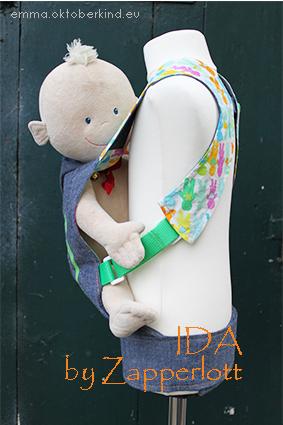 Ida_2