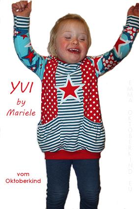 Yvi_Stars_2_scharf